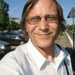 Mihail Grămescu