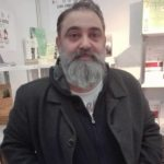 Cristian Ghica