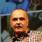 Adrian Preda